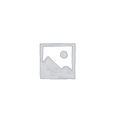 Pin AAA Rainbow Xiaomi số 7