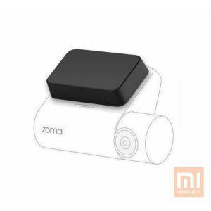 Module GPS cho Camera hành trình XIAOMI 70mai Pro