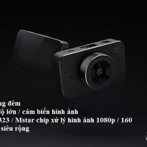 Camera hành trình Smart Car Gen 3
