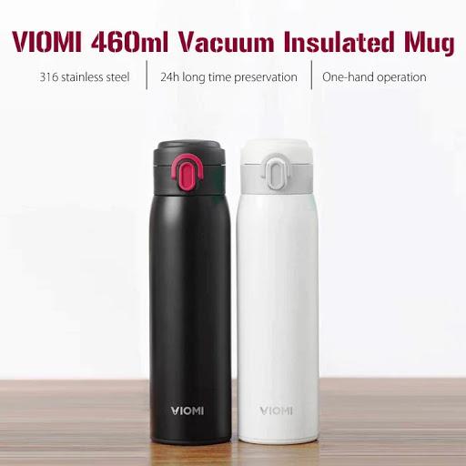 Bình giữ nhiệt VIOMI 460ml