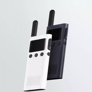 Bộ đàm Xiaomi Walkie Talkie 1S