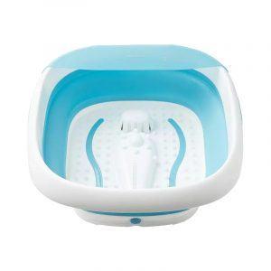 Bồn ngâm nước massage chân LF-ZP008
