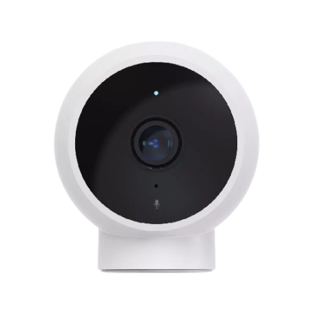 Camera Xiaomi ngoài trời V380 PRO