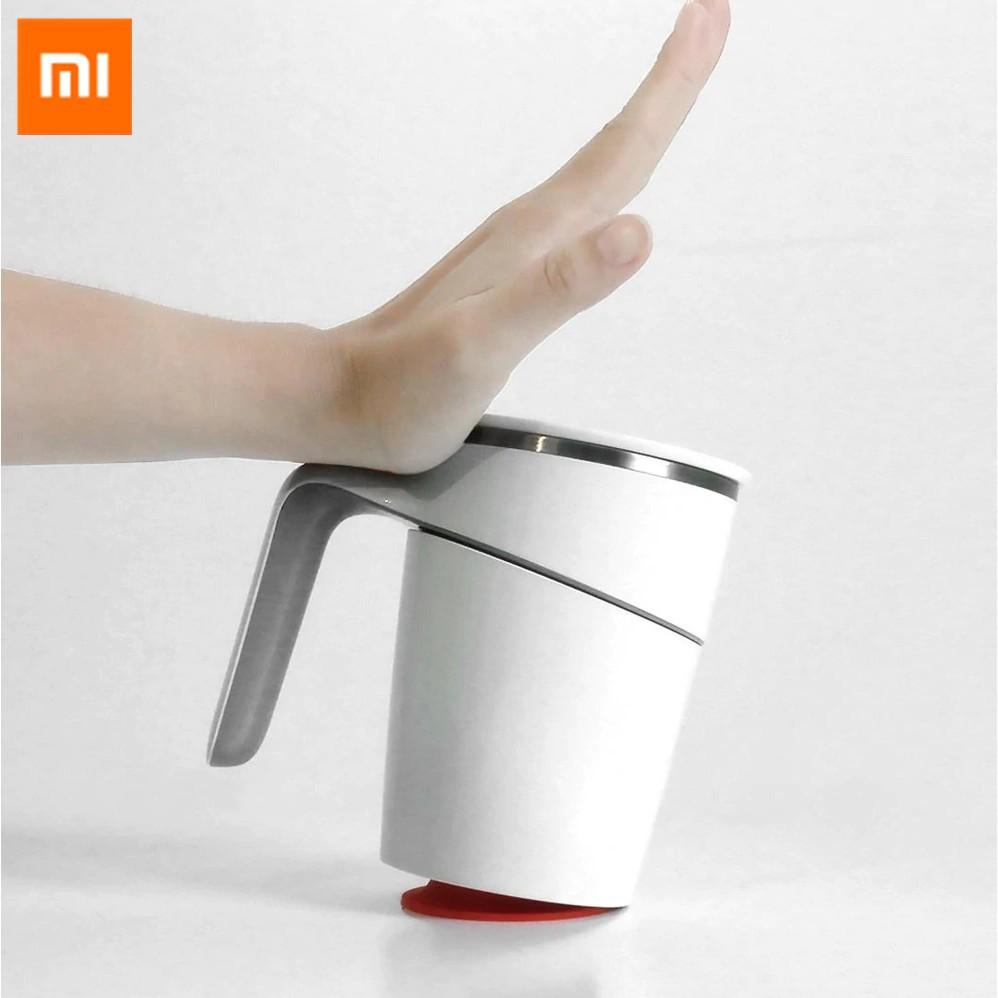 Bộ Mic Karaoke kèm loa Xiaomi IK8