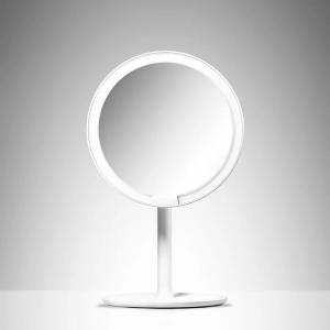 Đèn gương trang điểm Xiaomi Amiro HD để bàn có thể điều chỉnh độ sáng Xoay 60 độ pin 2000mAh ánh sáng ban ngày AML004W