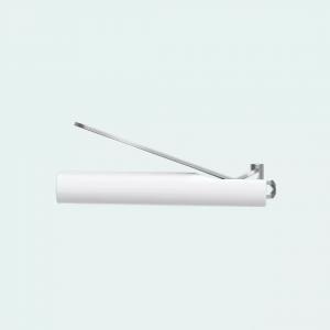 Kìm cắt móng tay Xiaomi