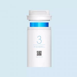 Lõi lọc nước Reverse Osmosis Filter Xiaomi số 3