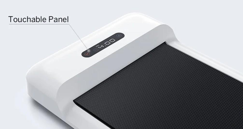 Máy chạy bộ Xiaommi WalkingPad S1