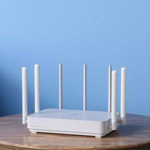 Router Wifi Xiaomi AIoT AC2350