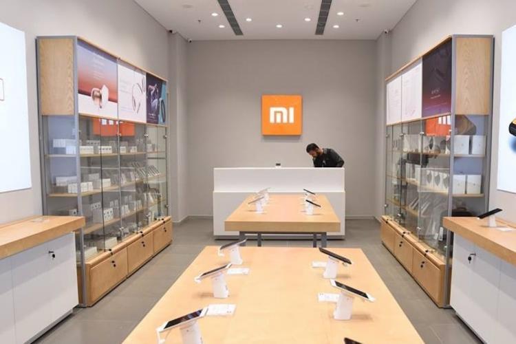 Xiaomi cho biết họ đang làm việc để khắc phục sự cố khởi động lại liên tục trên các thiết bị Mi, Redmi