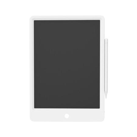 Bảng vẽ Xiaomi Mijia LCD