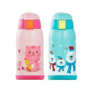 Bình giữ nhiệt dành cho trẻ em Xiaomi Viomi