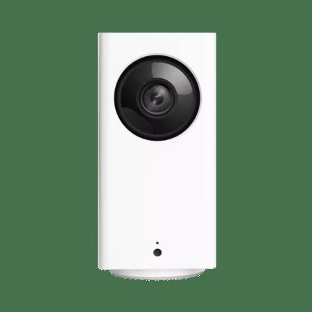 Camera IP Xiaomi square DF3 360 Full HD (1080P)