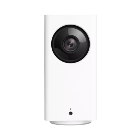 Camera IP Xiaomi square DF3 360 Full HD (1080P)
