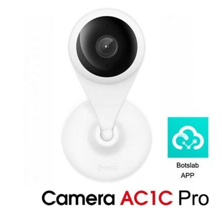 Camera Qihoo AC1C pro – Bản quốc tế