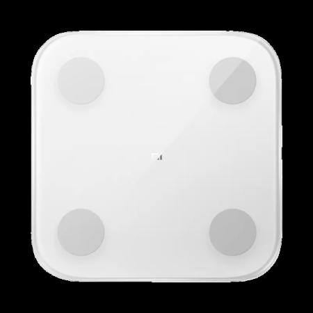 Cân điện tử Xiaomi Body Fat Scale 2 XMTZC05HM