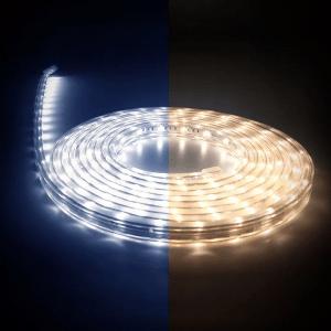 Đèn led dây Xiaomi Philips 5M