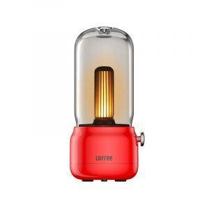 Đèn ngủ Xiaomi Lofree EP502