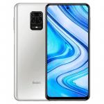 Điện thoại xiaomi Redmi Note 9 Pro - Quốc tế