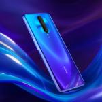 dien-thoai-Xiaomi-Redmi-K30-5G-1