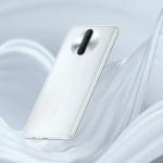 dien-thoai-Xiaomi-Redmi-K30-5G-2