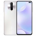 Điện thoại Xiaomi Redmi K30 5G