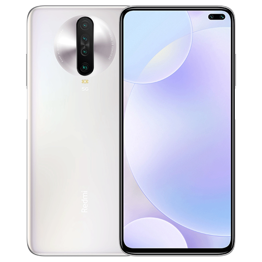 dien-thoai-Xiaomi-Redmi-K30-5G-trang-White-1