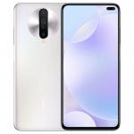 dien-thoai-Xiaomi-Redmi-K30-5G-trang-White