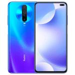 dien-thoai-Xiaomi-Redmi-K30-5G-xanh-blue