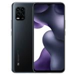 Điện thoại Xiaomi Mi 10 Youth Edition 5G
