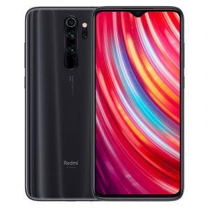 Điện thoại Xiaomi Redmi Note 8 Pro