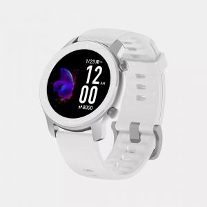 Đồng hồ Xiaomi Amazfit GTR 42mm