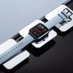 Đồng hồ thông minh Xiaomi Amazfit GTS