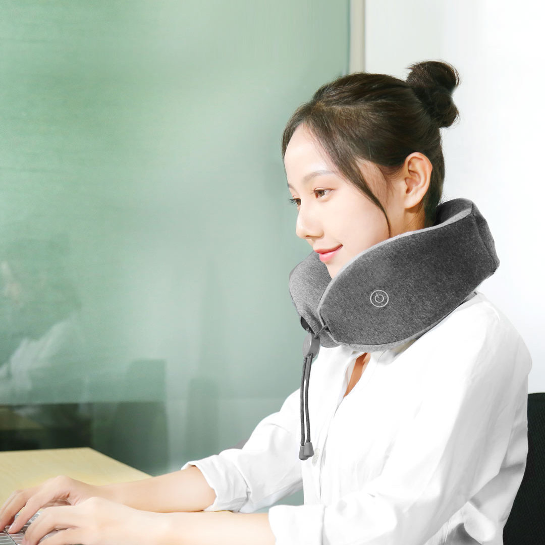 Gối ngủ văn phòng Xiaomi