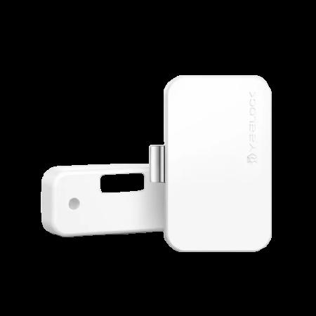 Khóa ngăn bàn thông minh Xiaomi Yeelock