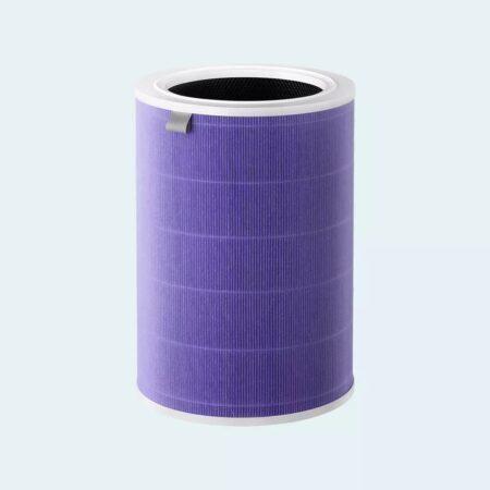 Lõi lọc không khí Xiaomi Air Purifier Filter bổ sung kháng khuẩn và virus