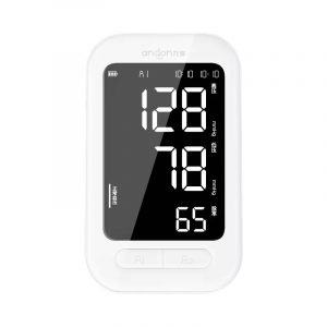 Máy đo huyết áp xiaomi ANDON KD-5907