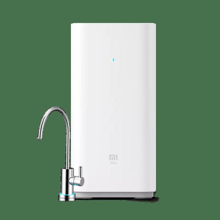 Máy lọc nước Xiaomi bản nhà bếp MR424