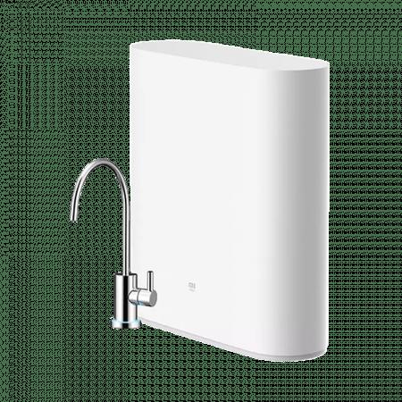 Máy lọc nước Xiaomi 500G MR532
