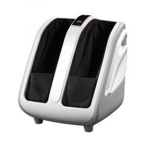 Máy massage chân XGEEX F5