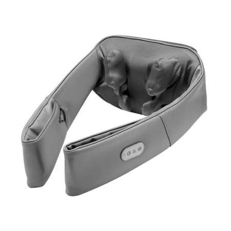 Máy massage cổ Xiaomi Leravan 3D LF-AP017