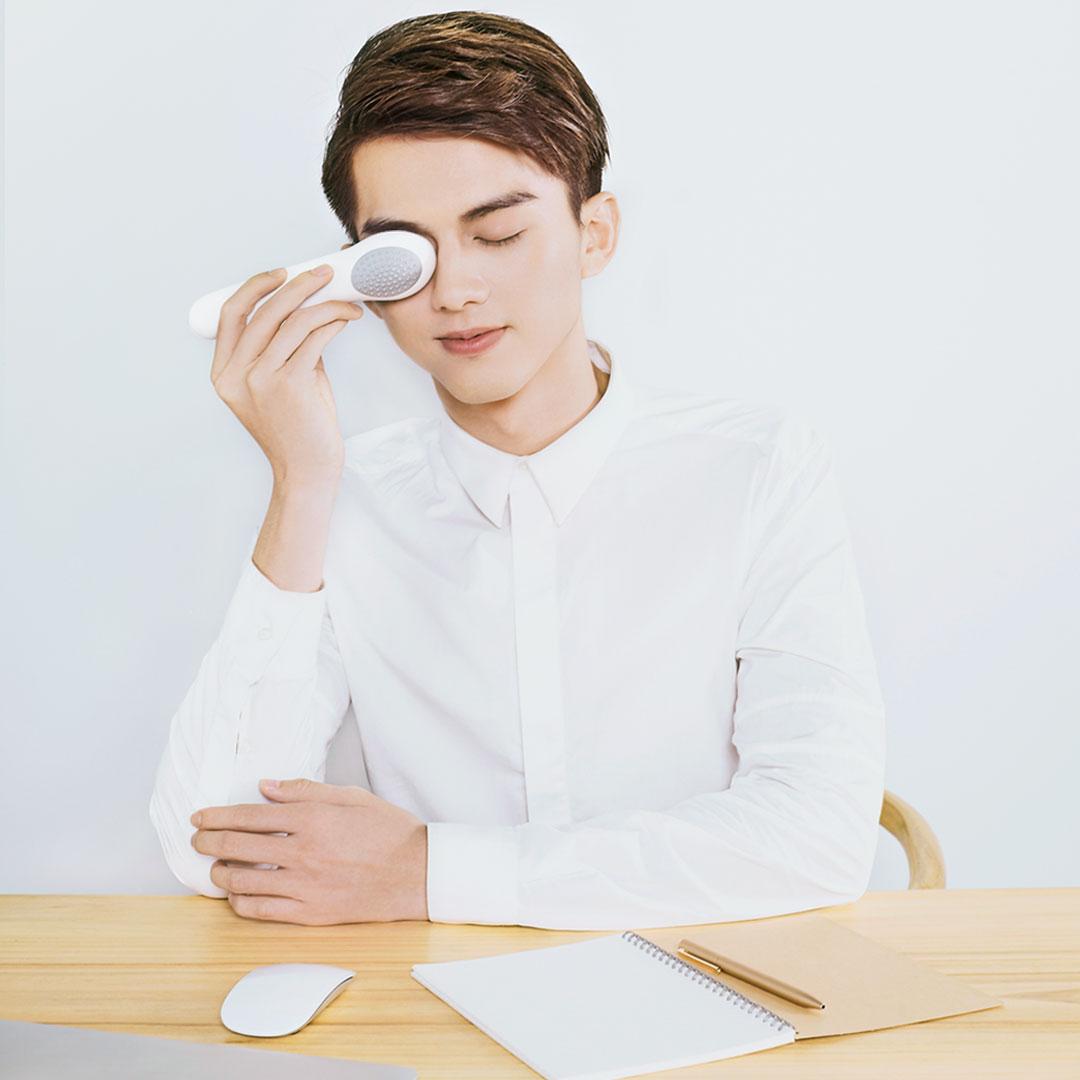 Máy massage mắt Xiaomi Lefan LF-ME001