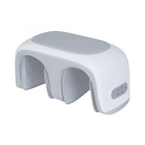Máy massage đầu gối momoda SX383