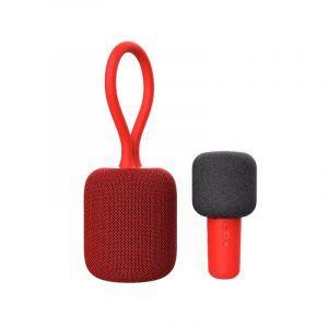 Mic karaoke kèm loa Xiaomi IK8