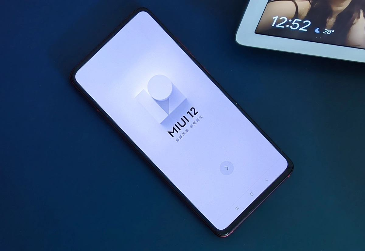 Người dùng Xiaomi và POCO phải đối mặt với tình trạng lỗi với ứng dụng Airtel Thank you, sắp có bản sửa lỗi