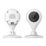 smart-camera-360-4