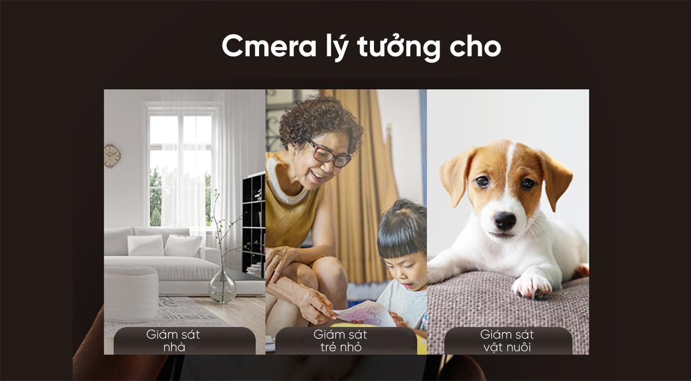 smart-camera-360-ac1c-2