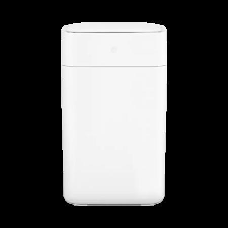Thùng rác thông minh Xiaomi Townew T1