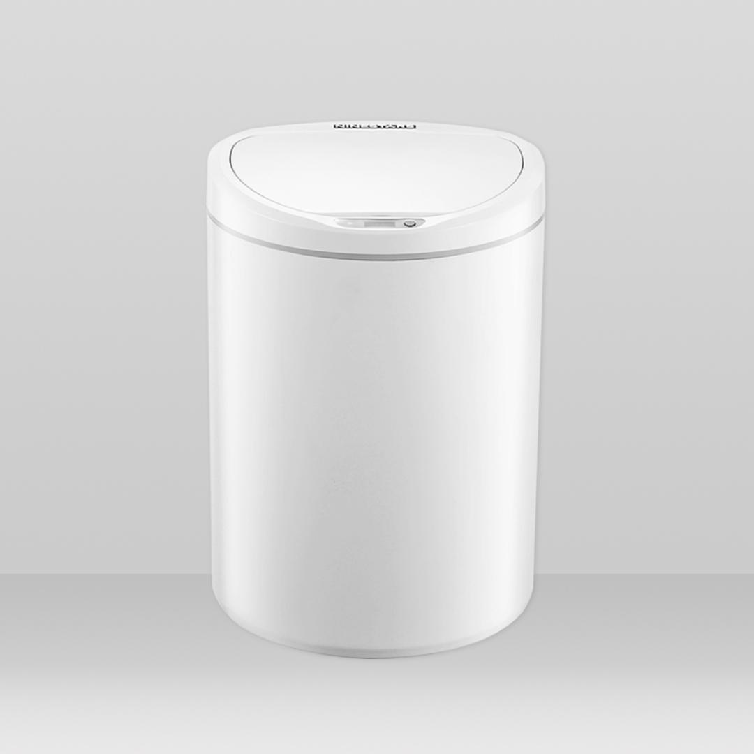 Thùng rác thông Thùng rác thông minh Xiaomi Ninestars 10L DZT-10-29Sminh Xiaomi Ninestars 10L DZT-10-29S
