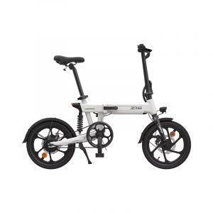 Xe đạp điện Xiaomi Himo Z16 trợ lực, có thể gấp gọn